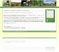 St Ippolyts Parish Council website